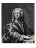 Georg Philipp Telemann composed the first ever viola concerto and a concerto for 2 violas