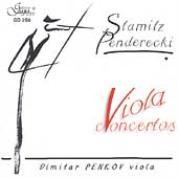 Get free Stamitz Viola Concerto Mp3