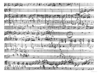 Mozart's Kegelstatt Trio K498 is another beautiful work for viola with clarinet and piano. He played it on the viola with his friend Stadler and a piano pupil. Listen to it, download MIDI file, score