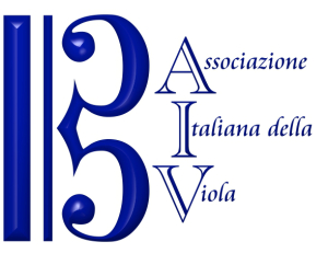Associazione Italiana della Viola organized the 43rd International Viola Congress where the viola and other string instruments were born: the beautiful Cremona. This adds a special touch to it!