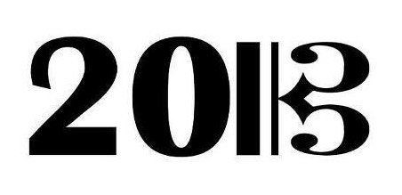 2013-year-of-the-viola