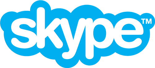 Online viola lessons and violin lessons via Skype