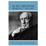 William Walton's life Documentary DVD